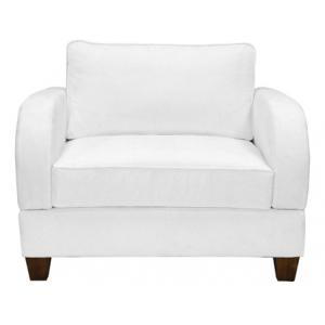 https://www.simplicitysofas.com/images/display/038a685a036c47a65642dbce491f8209e1a22f43/w:300/h:300/s:1/jenna_chair_and_a_half.jpg