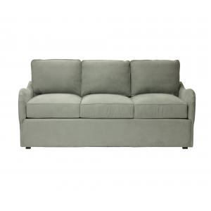 Sofa Sleepers For Smaller Spaces Small Sleepers Simplicity Sleep