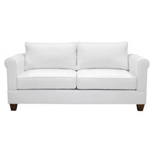Megan Mid Size Sofa