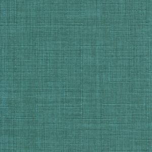 Fabric Swatches For Apartment Size Furniture