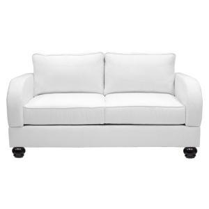 Apartment Size Furniture Online Catalog