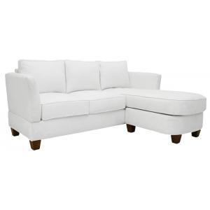 Apartment Size Furniture line Catalog