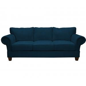 Ashton Full Size Sofa