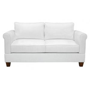 Apartment Sofas For Small