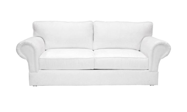 Ashton Apartment Size Sofa Simplicity Sofas