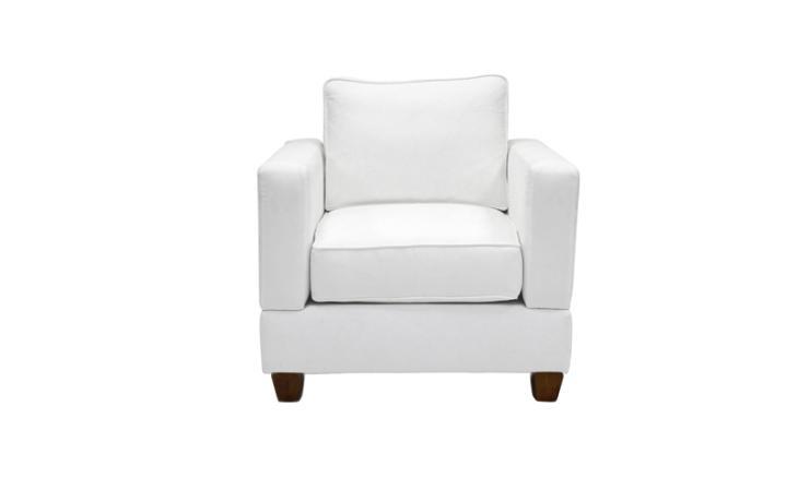 Awe Inspiring Brandon Sofa Chair Simplicity Sofas Ibusinesslaw Wood Chair Design Ideas Ibusinesslaworg