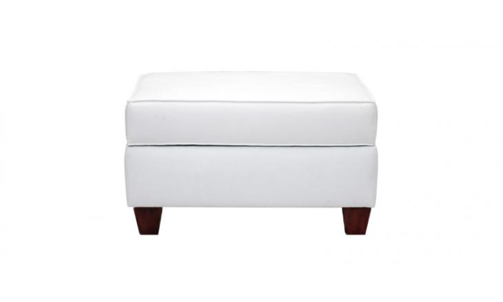 Admirable Ottoman Storage Large Leather Simplicity Sofas Dailytribune Chair Design For Home Dailytribuneorg