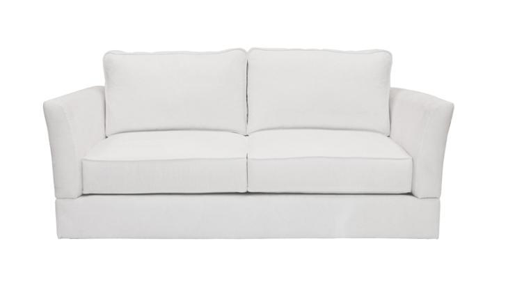 Lorelei Apt Size Sofa