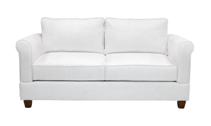 Megan Apt Size Sofa